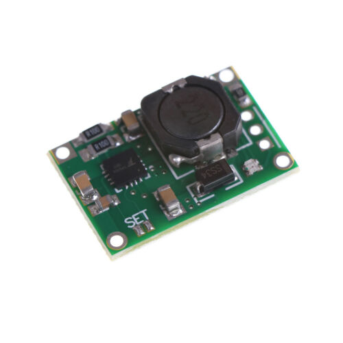 2Cells Single Lithium ion Battery Charger Module 1-2A PCB 18650 TP5100  ER