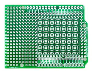 Prototype-PCB-pour-Arduino-UNO-R3-Shield-Board-DIY-combo-2mm-2-54-mm-pitch