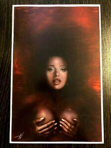 Vengeance-Of-Vampirella-1-Dynamite-2019-Carla-Cohen-Virgin-Variant-LTD-600-NM
