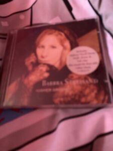 Barbra-Streisand-Higher-Ground-Cd