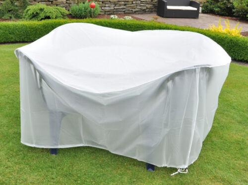 Mobili da giardino Copertura Custodia Protettiva Telo di copertura piano di protezione copertura protezione