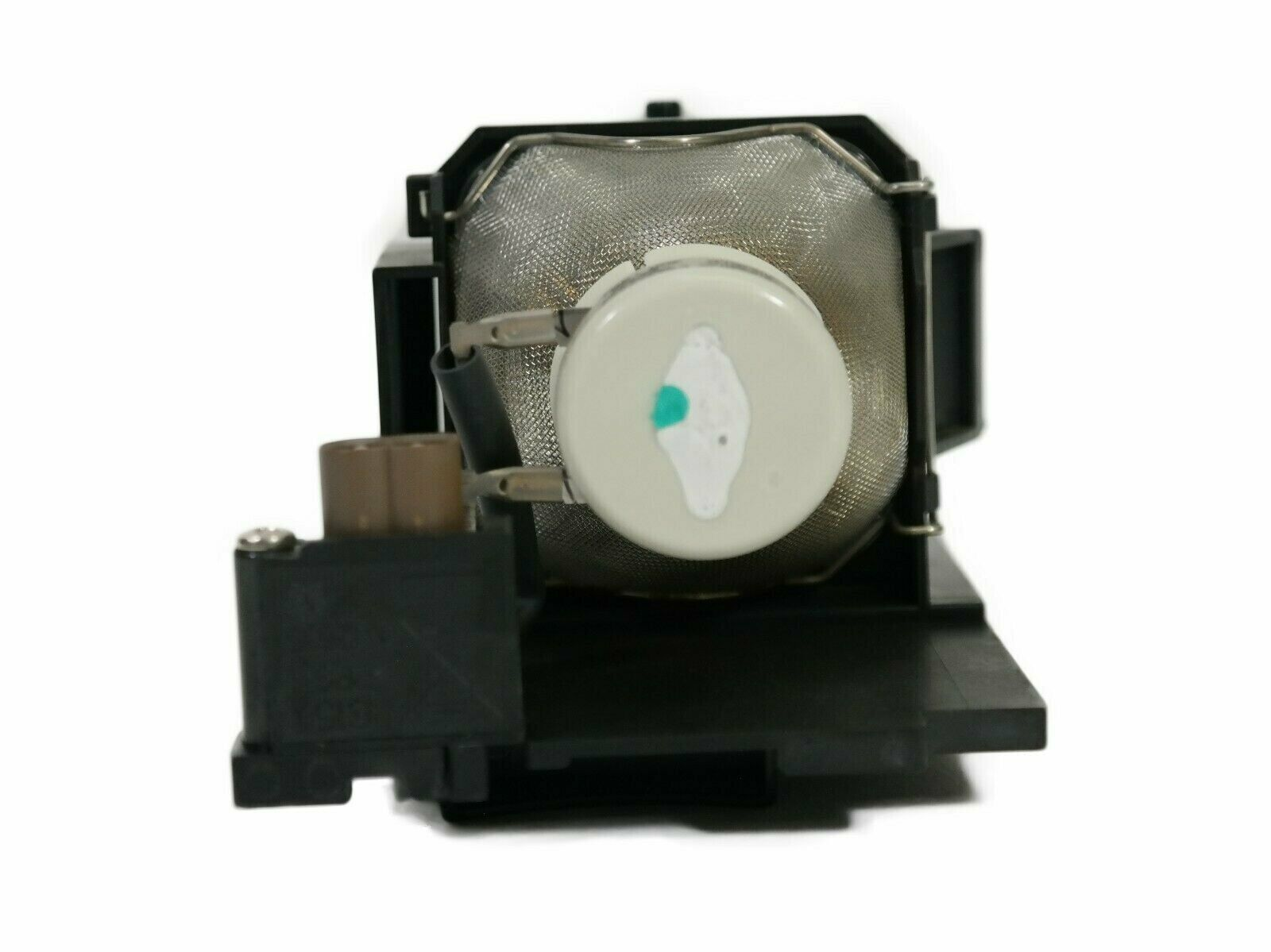 OEM HITACHI DT00691 833-291-3600 Projector Lamp-bulb for CP-X443W,X444W,X445W
