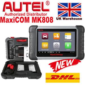 Autel-MaxiCOM-MK808-MX808-OBD2-Car-Diagnostic-Scanner-EPB-SAS-BMS-TPMS-DPF-IMMO