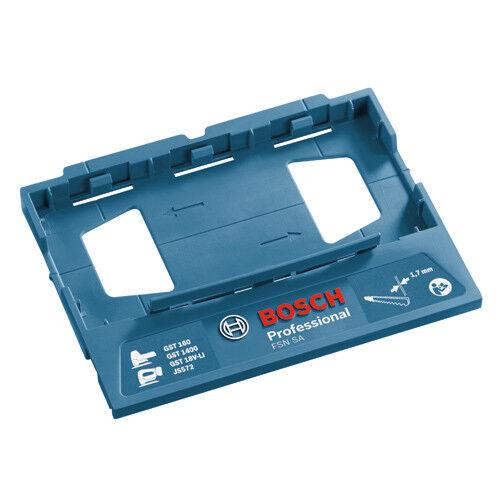 Bosch KS 3000 FSN SA Professional Circle And Curved Cuts For Jigsaws