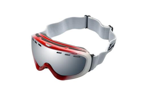 Women/'s Glasses Ski Goggles Ski Goggles Snowboard Alpland Goggles for Women