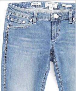 Caricamento dell immagine in corso Jeans-donna-Fracomina -FR16FMGWEN20-taglie-27-29 a6d2f30798c