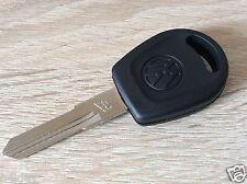 VW GOLF MK1 MK2 MK3 POLO, JETTA, PASSAT AH CUT BLANK KEY OEM QUALITY BLADE !!!!