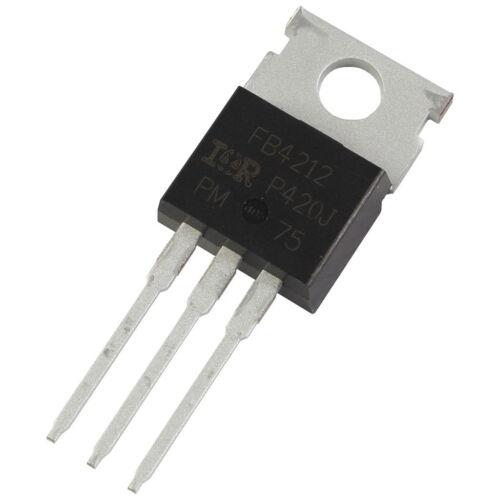 10x MC74VHCU04DTR2G 74VHCU04 Hex Inverter SMD SMT TSSOP-14 unbuffered