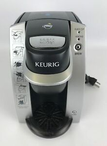 Keurig K130 Single Cup Coffee Maker For Sale Online Ebay