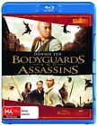 Bodyguards And Assassins (Blu-ray, 2011)