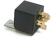 Fuel Pump// NOS// Water Pump Relay  E-332019 @ Speed Tech