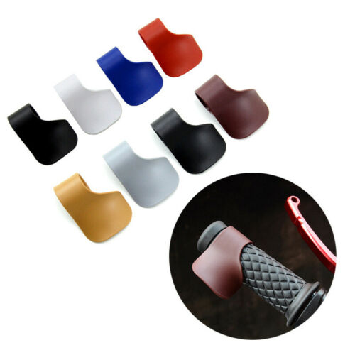 Universal Motorcycle Cruise Control Throttle Assist Wrist Rest Aid Grip Random