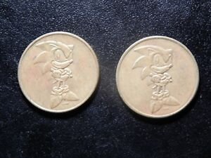 TWO-GAME-TOKENS-ZZ817XDX
