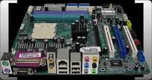 MEDION-MS-7124-AMD-SOCKEL-939-3000-AMD-ATHLON-64-PROZESSORmATX-TOP