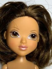 Moxie Girlz doll sophina fanta Sea Hair Mermaid by MGA entertainment NRFB
