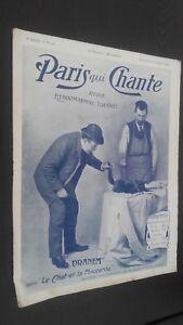 Revista-Semanal-Dibujada-Paris-Que-Canta-N-93-Oct-1904-ABE