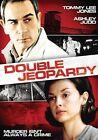Double Jeopardy 0883929304271 DVD Region 1 P H