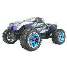 HSP RC Car Remote Control Monster Truck