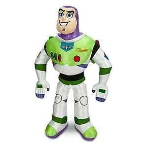 DISNEY-Store-Toy-Story-Buzz-Lightyear-PLUSH-20-034