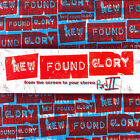 From the Screen to Your Stereo, Vol. 2 by New Found Glory (CD, Sep-2007, Drive-Thru Records)