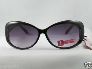 Q46-New-15-99-Foster-Grant-Sunglasses-for-Women-from-USA-Gift-Idea
