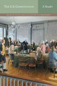 U-S-Constitution-A-Reader-Paperback-by-Hillsdale-College-Politics-Faculty