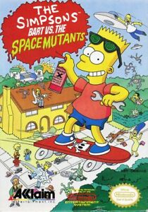 SIMPSONS-BART-VS-SPACE-MUTANTS-NES-NINTENDO-GAME