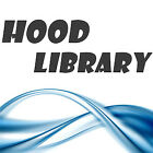 hoodlibrary