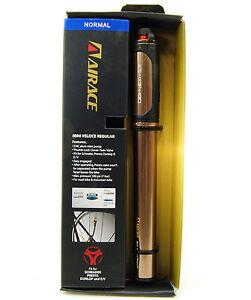 Airace-Mini-Veloce-Mountain-amp-Road-Mini-Pump