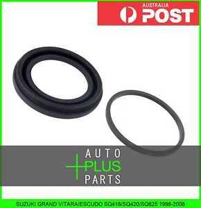 ABS Wheel Speed Sensor-DOHC Front NAPA//ALTROM IMPORTS-ATM 4B0927803C