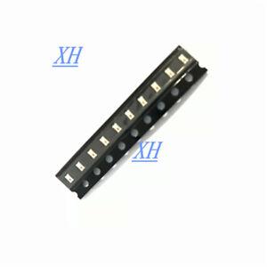 Details about 10PCS BFCG-162W+ Ceramic Bandpass Filter LTCC Band Pass  Filter, 950-2200 MHz