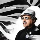 Bird Songs von Joe & Us Five Lovano (2011)