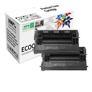 545 HL-5440D 5450DN 5PK Compatible TN750 HY Black Toner Cartridge for