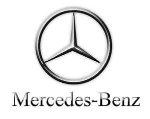 MERCEDES-BENZ-TAPE-CASSETTE-RADIO-VOLUME-CONTROL-BUTTON-REPAIR-SERVICE-FIX