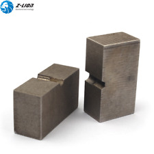 4mm Diamond Wire Saw Connector Extrusion Molding Module For Connect Diamond Wire