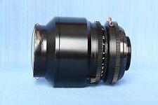 Tevidon 2.8/70mm,Carl Zeiss Jena M25 C mount for SONY NEX, LUMIX G, OLYMPUS M4/3