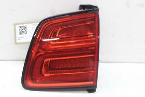 2018-BENTLEY-BENTAYGA-Drivers-O-S-Right-Rear-Inner-LED-Taillight-Tail-Light