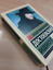 Dostoevsky-Hardcover-RUSSIAN-BOOK thumbnail 4