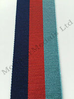 WW2 1939-45 Star Full Size Medal Ribbon Choice Listing