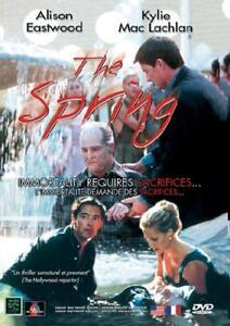 The-Spring-DVD