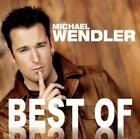 Best Of von Michael Wendler (2012)