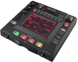 NEW-KORG-KAOSS-PAD-Dynamic-Effect-DJ-effector-Sampler-KP3-JAPAN
