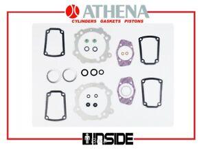 ATHENA-P400110600024-KIT-GUARNIZIONI-SMERIGLIO-DUCATI-620-MONSTER-IE-S-2003