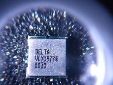 Delta Dmp Vcx1977 Vco Single Band Vco Voltage Controlled Oscillator 1825 2130