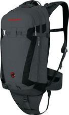 Mammut Lawinenairbag, kompatibler Rucksack - Protection R.A.S. ready 12/13 *NEU