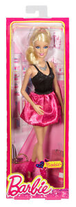 BARBIE-FASHIONISTAS-BCN37-MATTEL