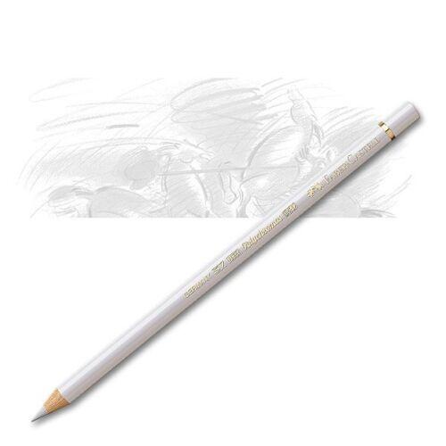 kaltgrau I Faber-Castell 110230 Künstlerfarbstift Polychromos 230