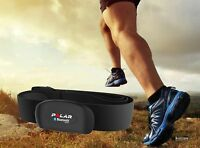 Polar H7 Hrm Bluetooth Sport Running Heart Rate Monitor For Ios Android Apps Gym