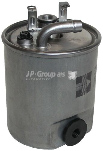 Kraftstofffilter Dieselfilter Filter Mercedes Sprinter 2 t 3 t 4 t 5 t Kipper