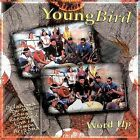 Word Up by Young Bird (CD, Sep-2000, Canyon Records)